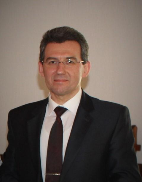 Григорович А.Г.